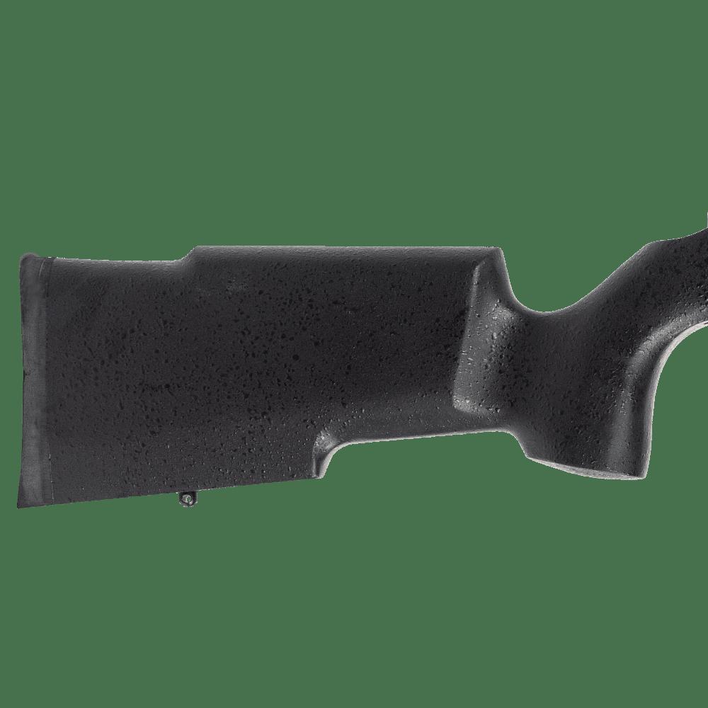 CZ 455 Pro Varmint 22LR 5rnd Mag