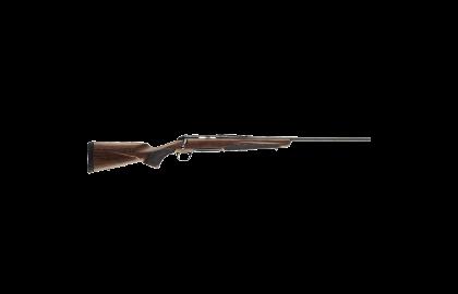 Browning X-Bolt Hunter 223Rem 5rnd Mag