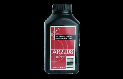 ADI Powder AR2208 1KG