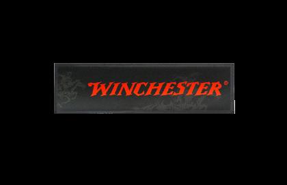 Winchester bar mat