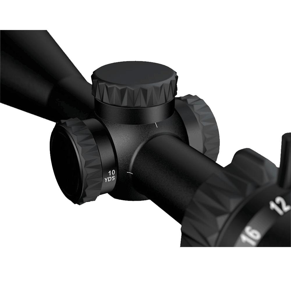 Meopta MeoPro Optika 5 4-20x50 Z-Plus