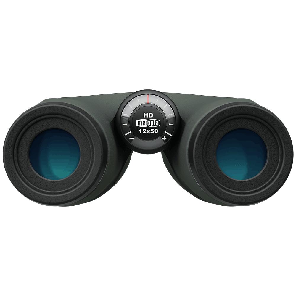 Meopta Meostar Binoculars B1 Plus 12x50HD
