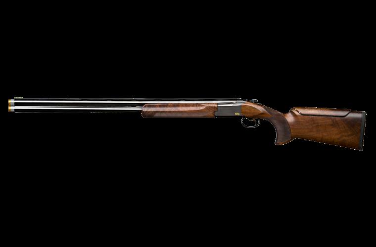 Browning B725 ProTrap 12ga 30