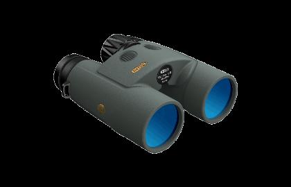 Meopta MeoPro Optika LR 10x42