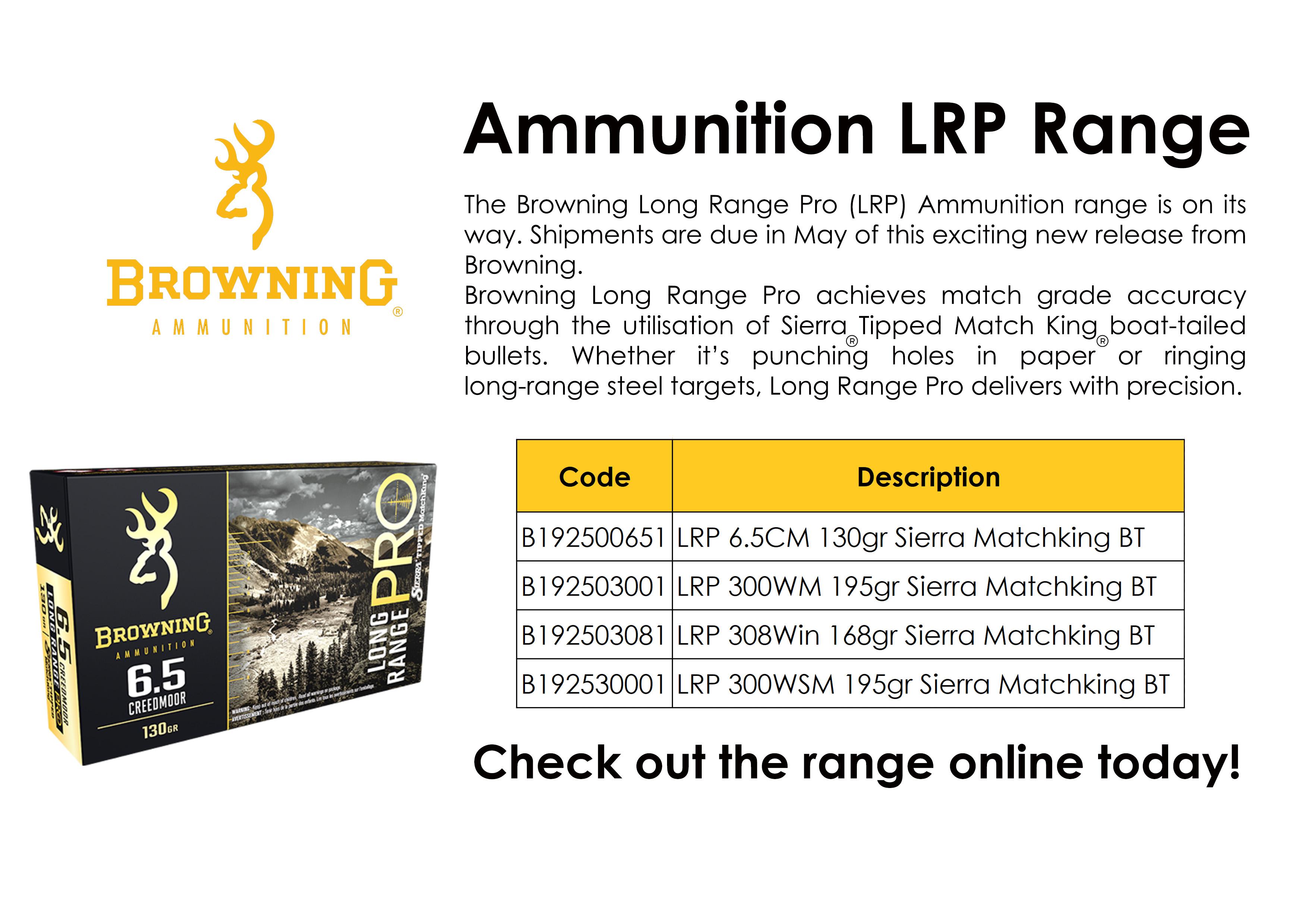 Browning LRP Ammo_nwsponl.jpg