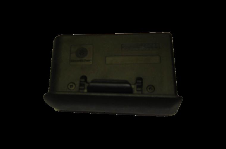 Steyr Scout/Elite magazine adapter 10rnd