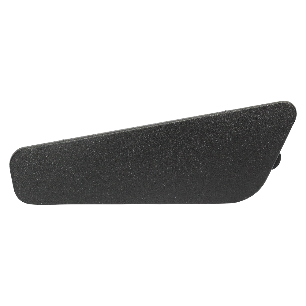 Steyr Scout Stock Inserts