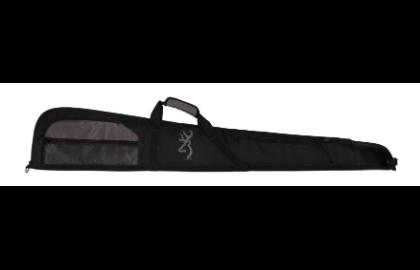 Browning Flash Scoped Gunbag Grey 48