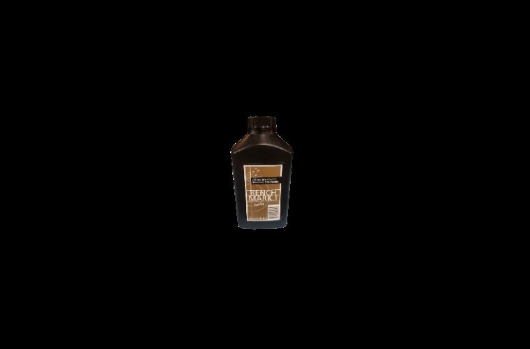 ADI Powder Benchmark 1 in 1kg
