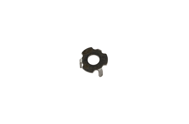 Browning Gold Mag Cap Retainer PN47A