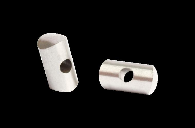 Browning Abolt Bolt Head Key Pin PN7