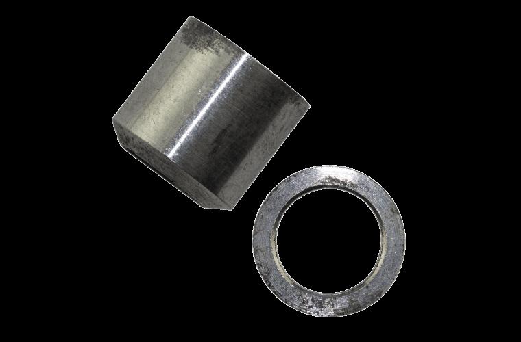 Browning Abolt Firing Pin Washer PN25