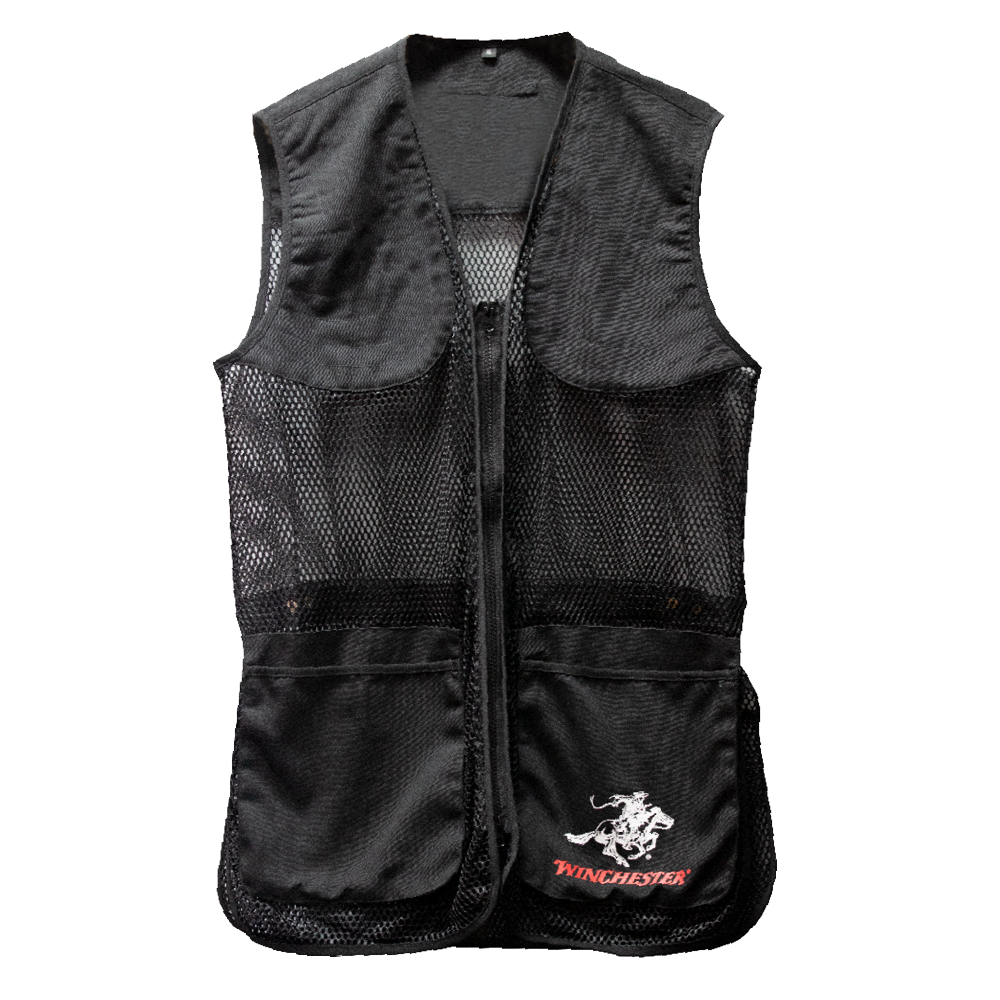 Winchester Shooting Vest XL