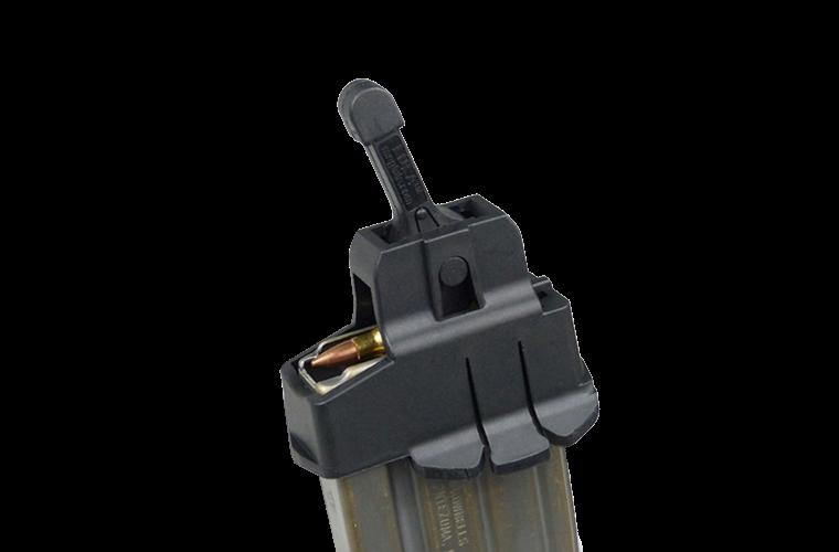 Maglula Lula AR15/M16