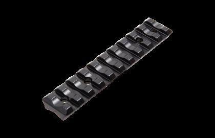 Recknagel Browning X-Bolt Picatiny Rail SSA
