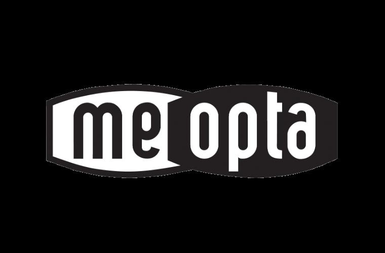 Meopta spotting scope ocular lens 40x
