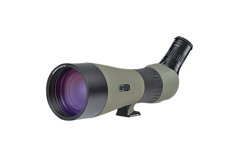 Meopta MeoStar Spotting Scope S2 82HD Angled Body Only