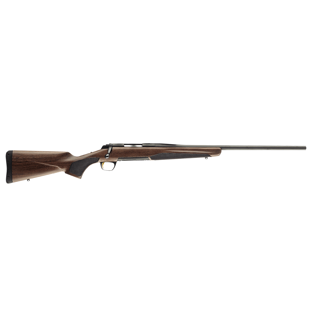 Browning X-Bolt Hunter 308Win 4rnd Mag