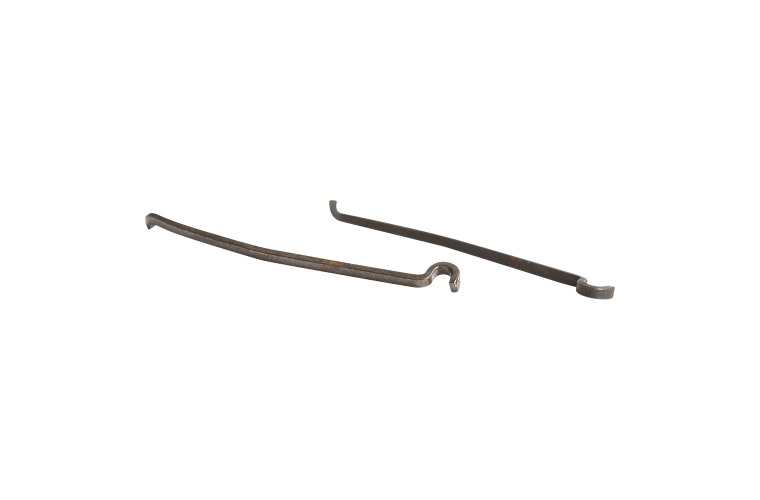 Winchester M94 Carrier Spring