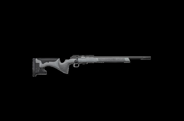 CZ 457 Varmint Long Range Precision TB 5rnd 20