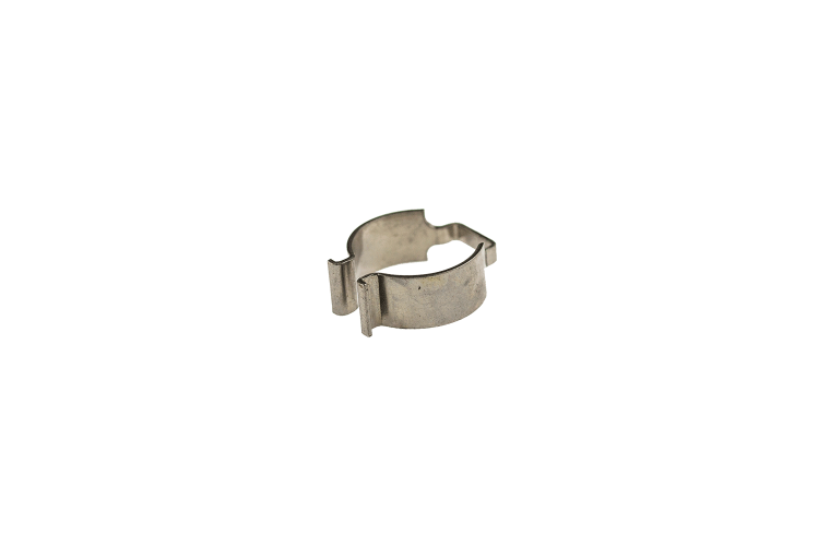 Winchester M70 Extractor Ring Stainless PN13
