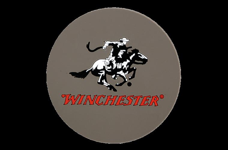 Winchester Coaster