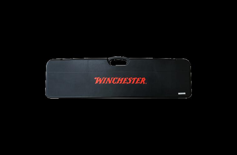 Winchester Lockable Shotgun Case