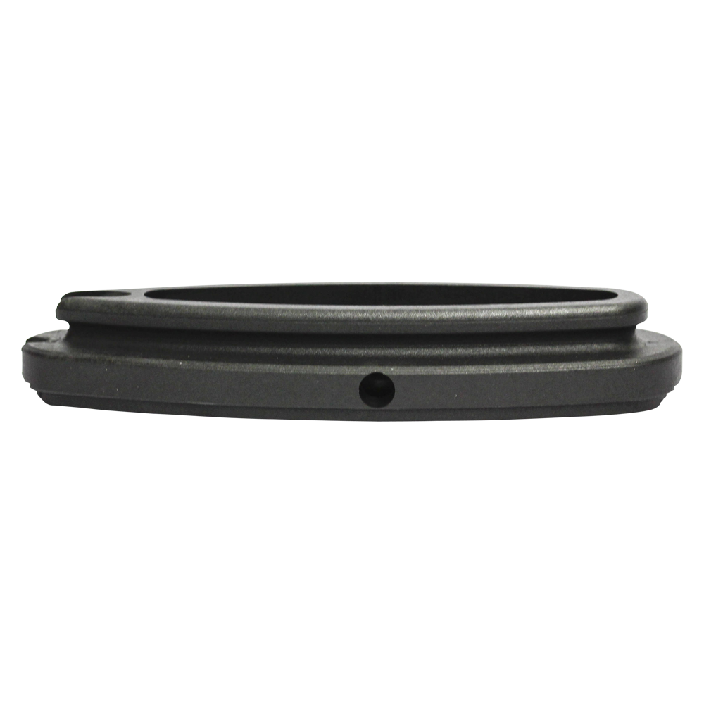 Steyr Scout Base Plate