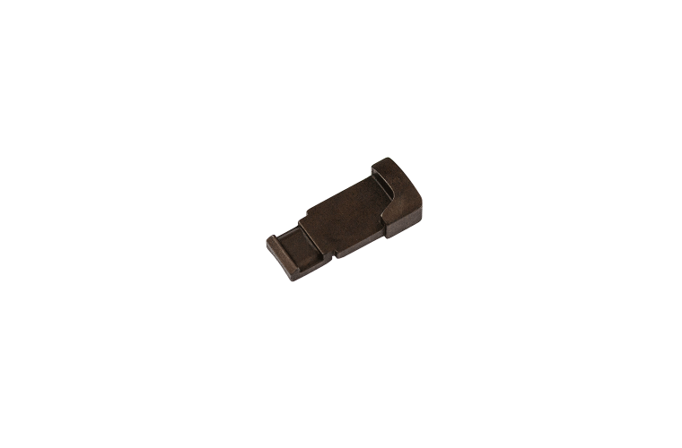 Winchester M70 Gas Block Gloss PN19