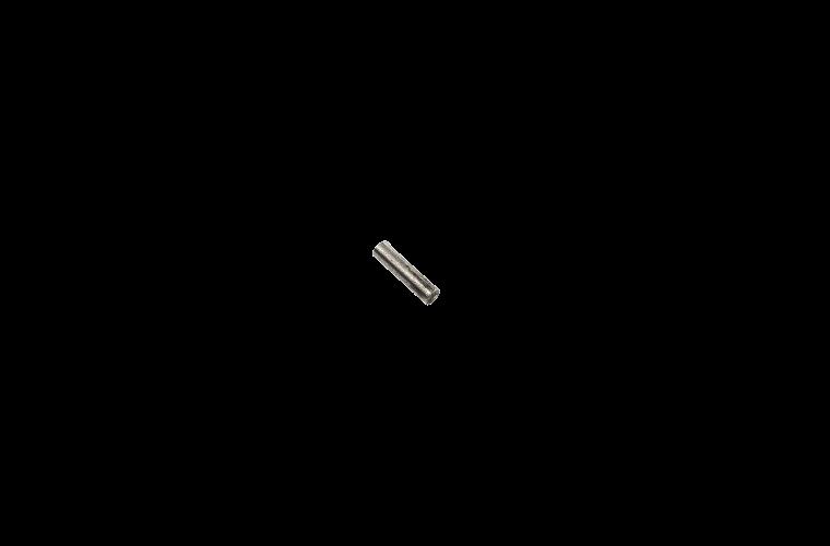 Winchester Wild Cat Extractor Retaining Pin