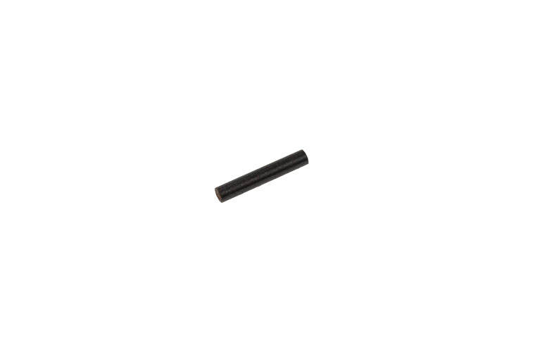 CZ 455 Trigger Lever Sear Pin PN25