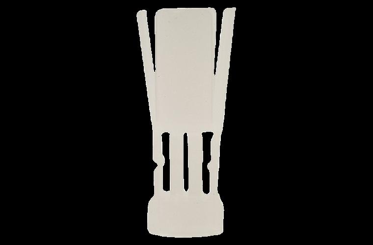 Winchester AA wad 20G 24gm white