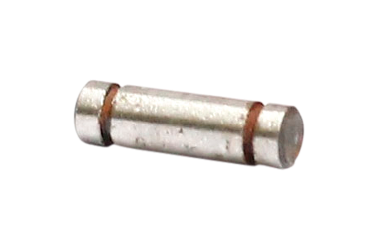 CZ 453 527 550 Set Trigger Pin PN92
