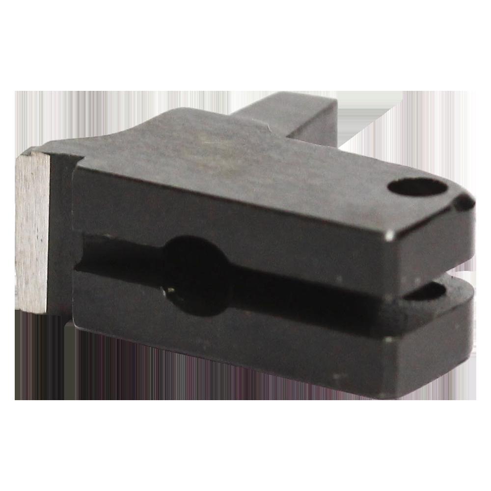 CZ 453 Trigger Lever 22LR PN99