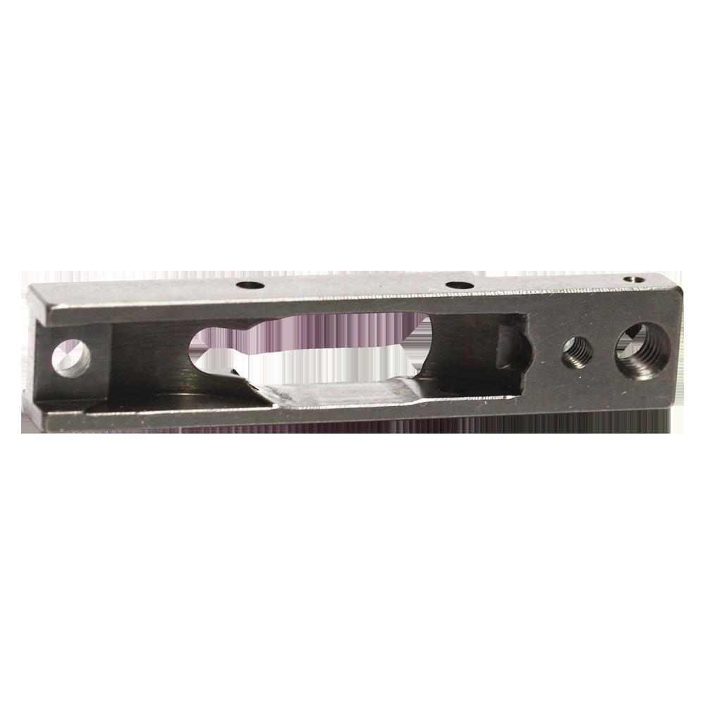 CZ 453 Trigger Mechanism Support PN79