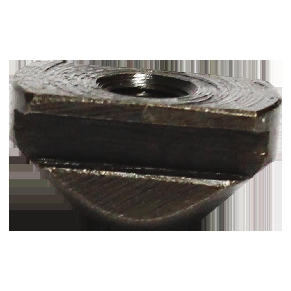 ZKK 600 Forend Screw Nut PN67