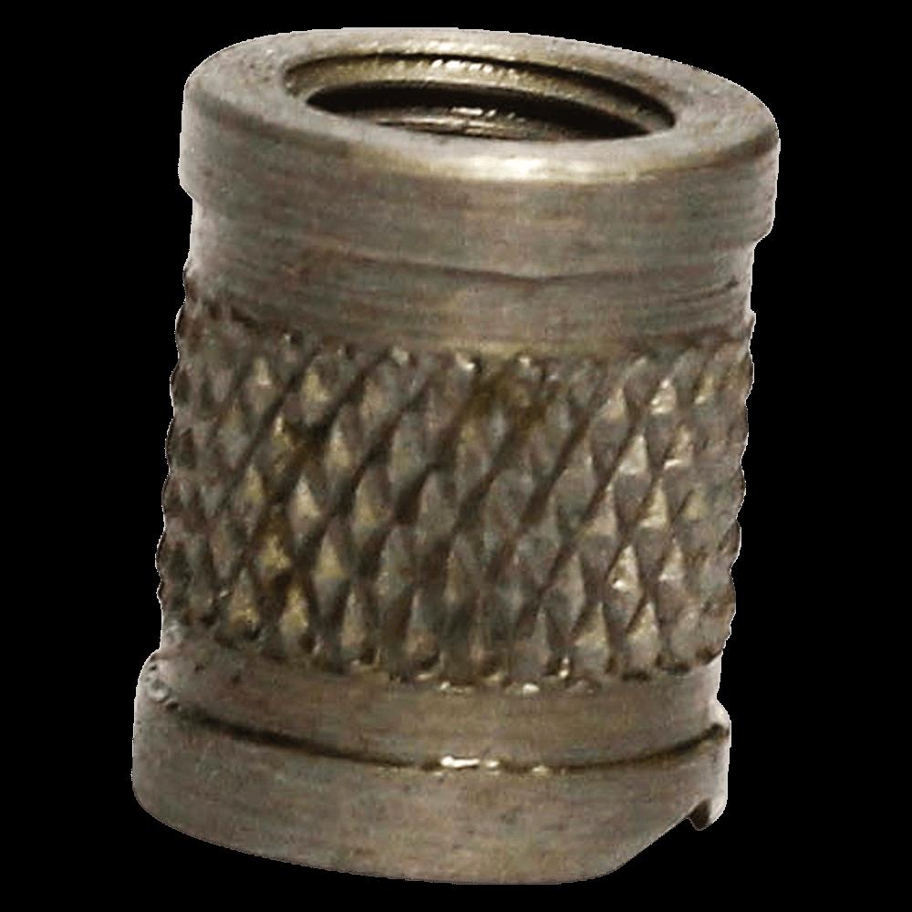ZKK 600 Firing Pin Nut PN44