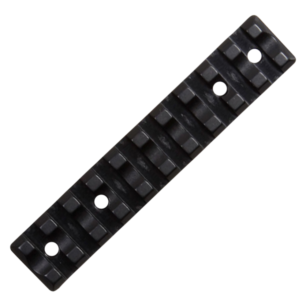 Recknagel Remington 700 Picatinny Rail SA