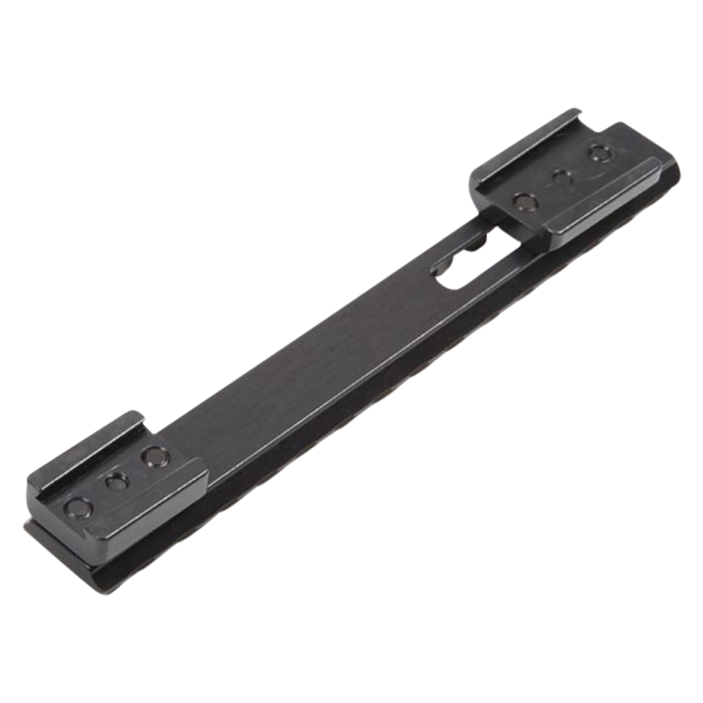 Recknagel Sako 75/85 XS & S Picatiny Rail
