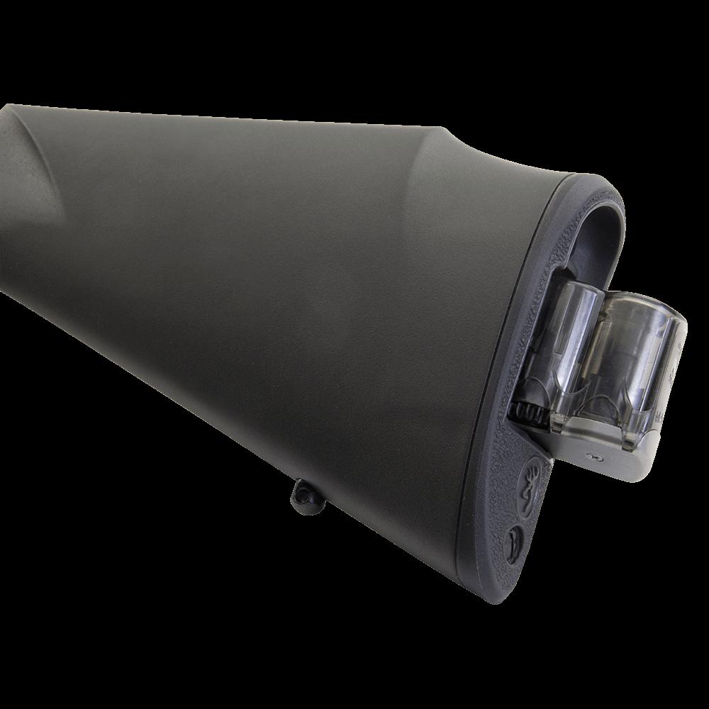 Browning T-Bolt Comp Varmint 22WMR, 1 S/Mag 10rnd Mag