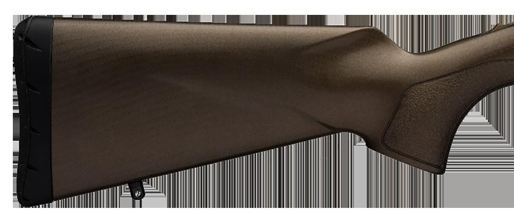 Browning X-Bolt Pro 308W 4rnd Mag