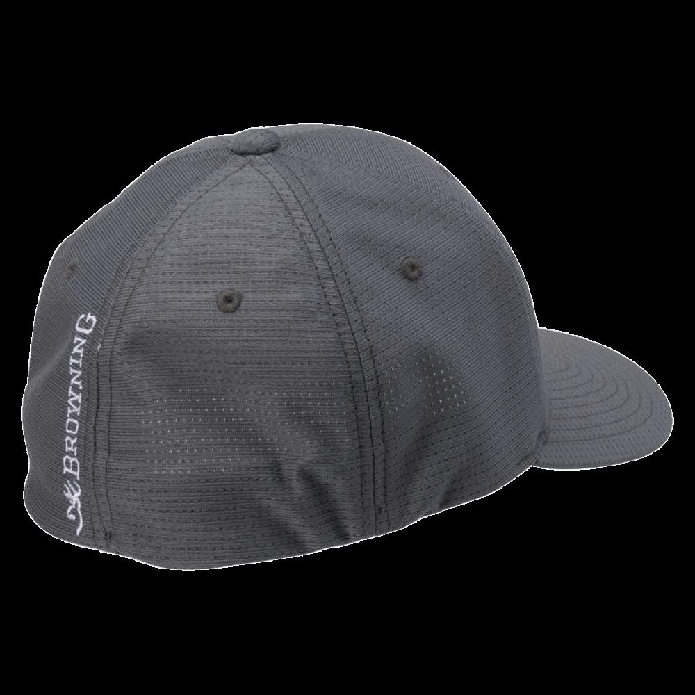 Browning York Cap Grey S/M