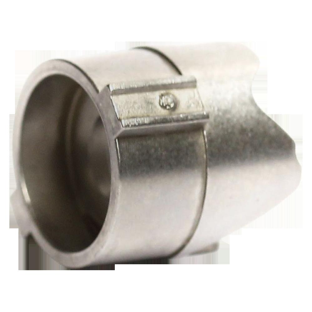 Steyr SBS Bolt Cam Sleeve PN11
