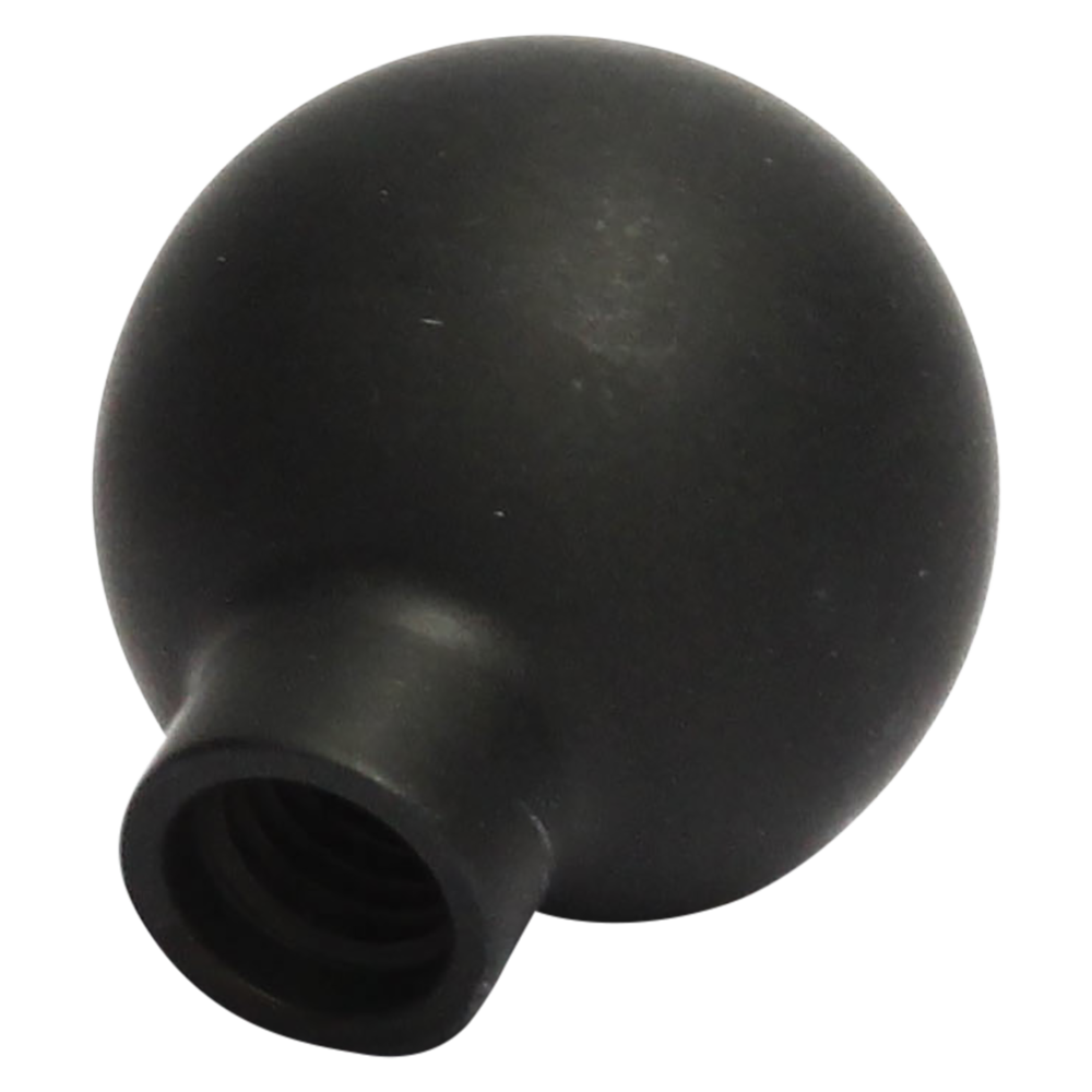 Steyr SBS Bolt Handle Knob Ball