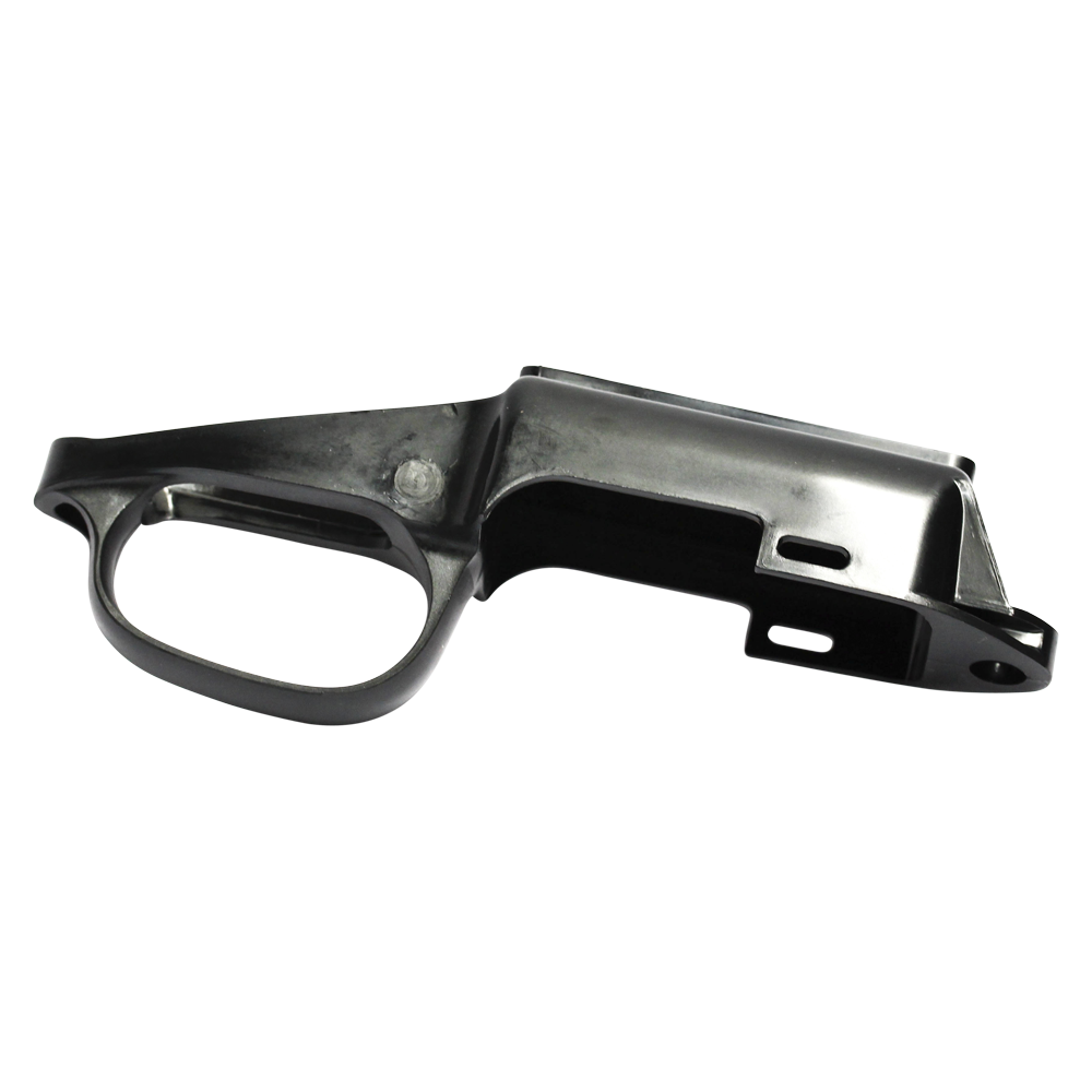 Steyr SSG69 L Trigger Guard