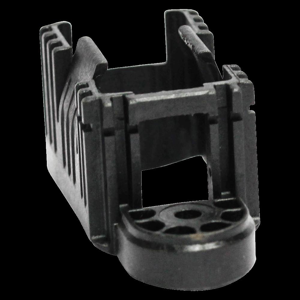 Browning T-Bolt Magazine Frame 22M/17HMR PN15