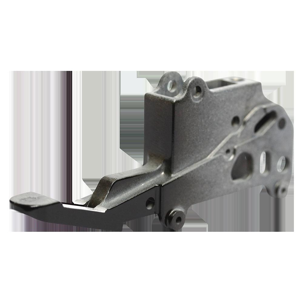 Browning Xbolt Trigger Mech Housing Medallion PN54