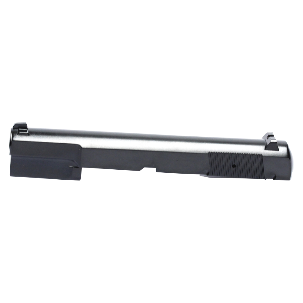 Browning High Power Slide Assembly MKIII