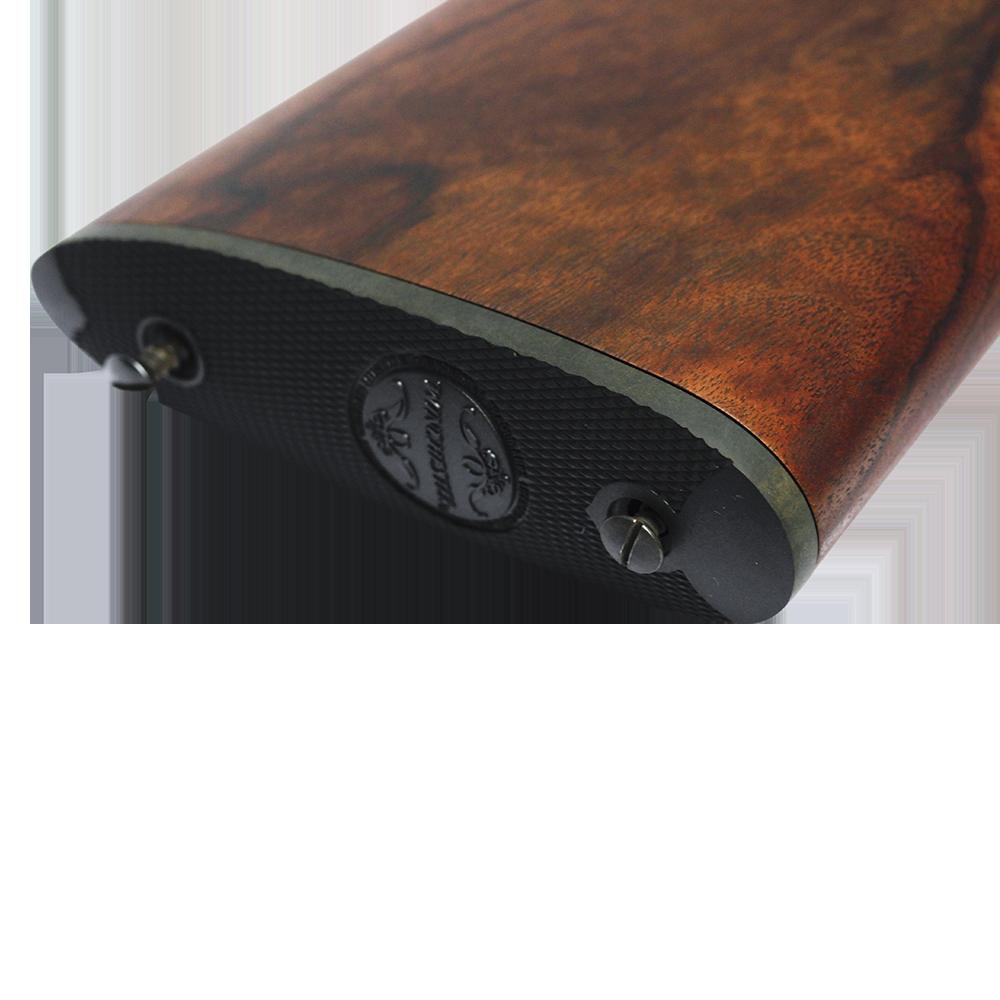 Winchester M94 Short Stock