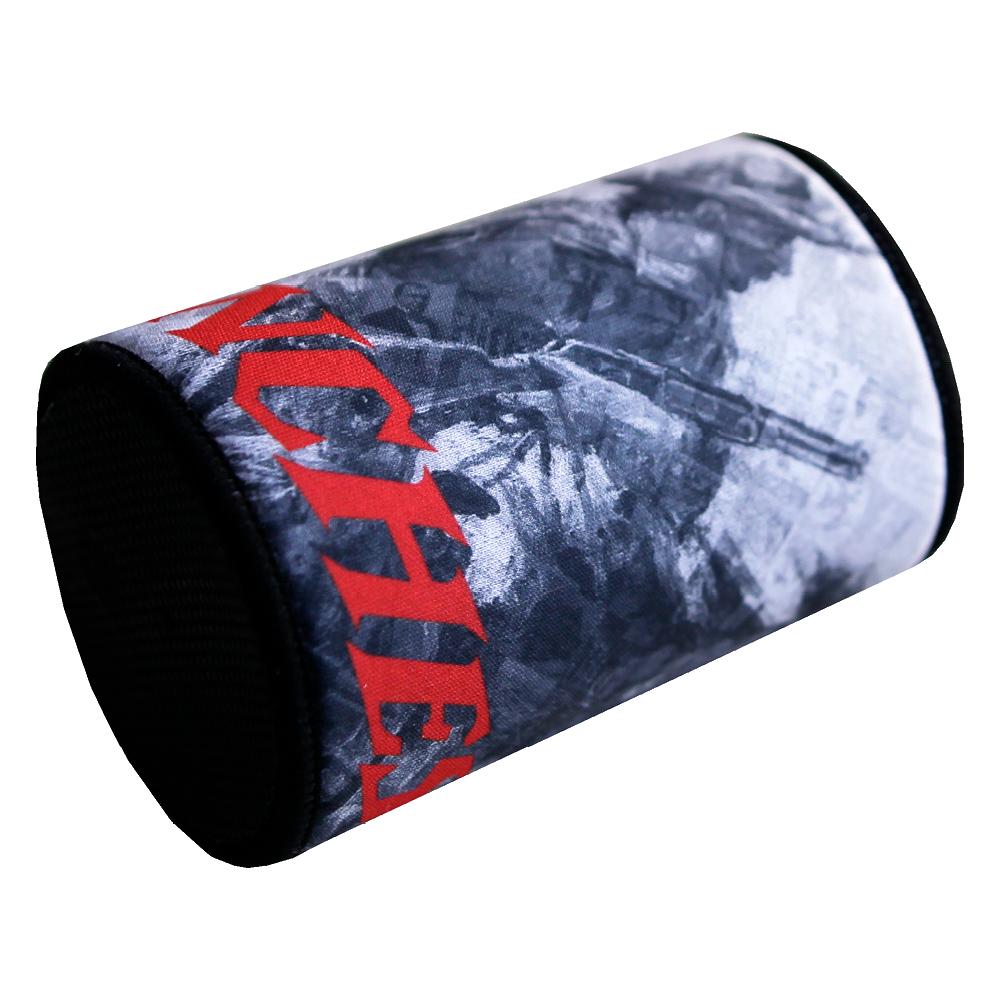Winchester drink holder